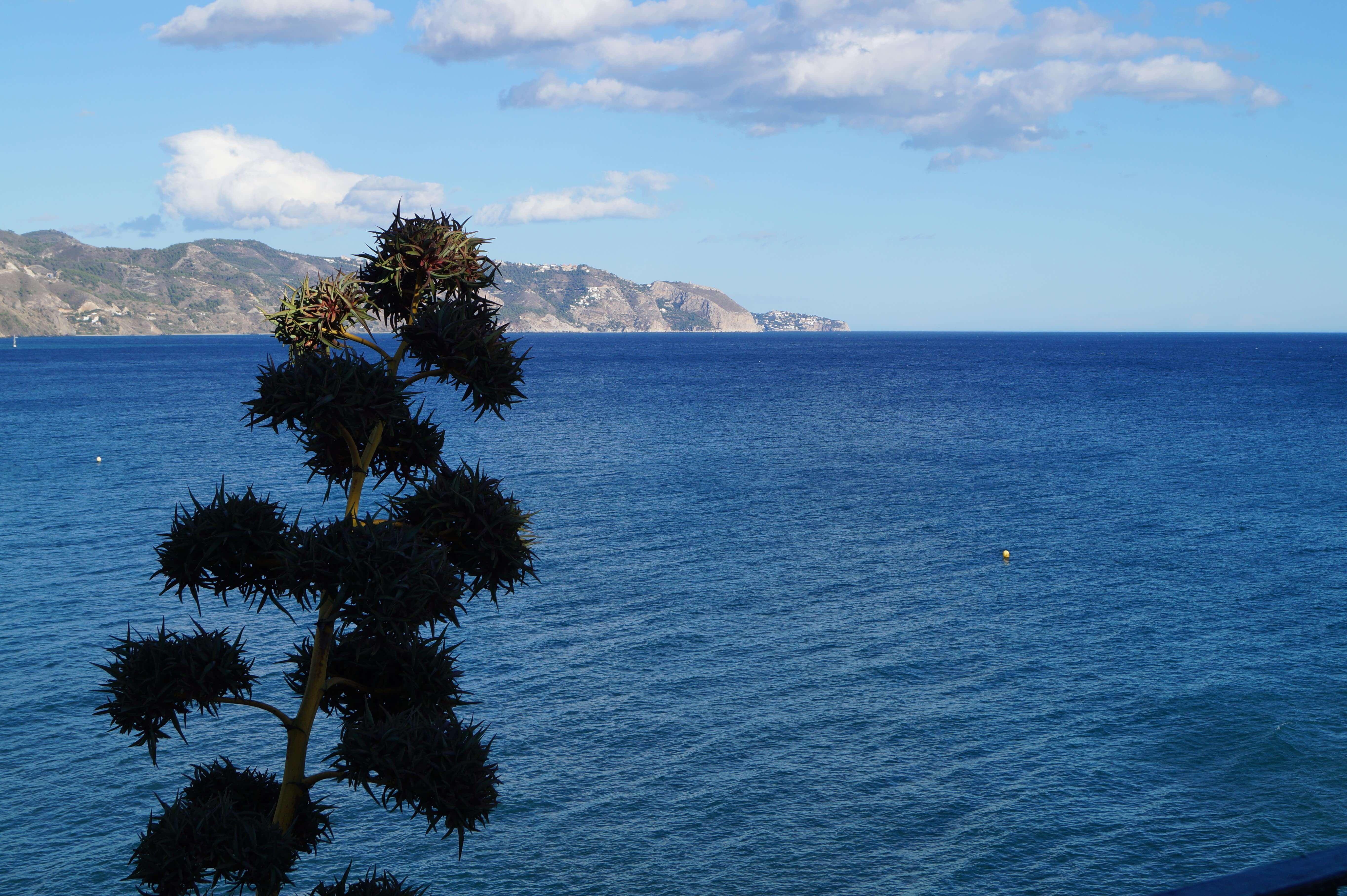 Andalusien – Bezahlbarer Urlaub individuell gebucht!